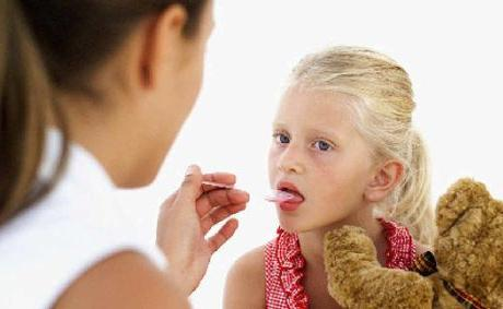 Дисбактериоз как лечить ребенка
