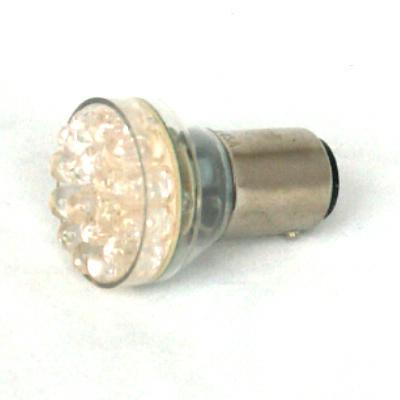 led bulbs for car reviews
