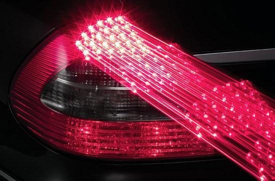 install led bulbs for car