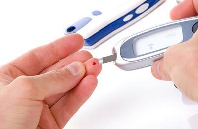 treatment of diabetes mellitus folk remedies
