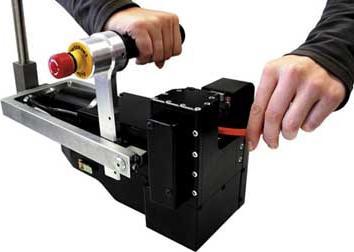 Как сделать высоковольтные провода своими руками