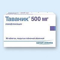 Лекарства для лечения простаты и аденомы