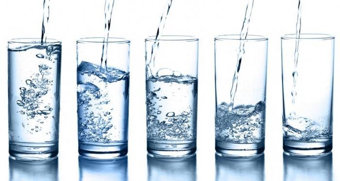 Щелочное питье при кашле что это такое thumbnail