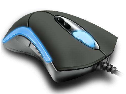 X7 mouse.