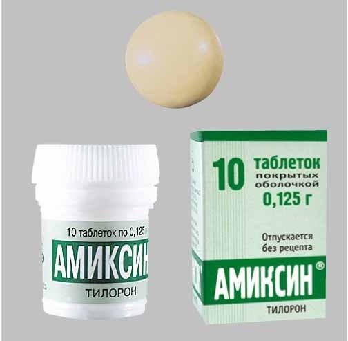 amixin reviews