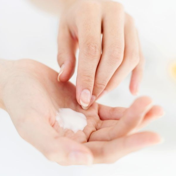 Народное средство от геморроидальных шишек при беременности