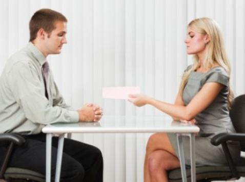 Termination of employment contract at the initiative of the employer