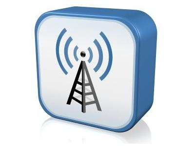 How to use Wi Fi?