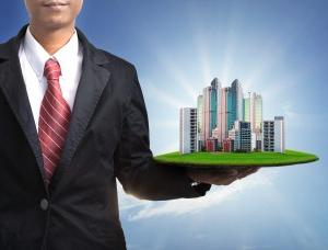 operational property management