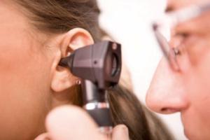 Способы лечения бронхиальной астмы у детей