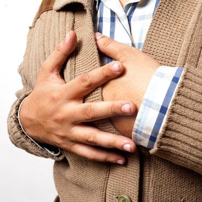 Остеохондроз поясничный как снять боль и лечить