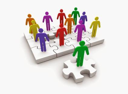 organizational and legal forms of entrepreneurship