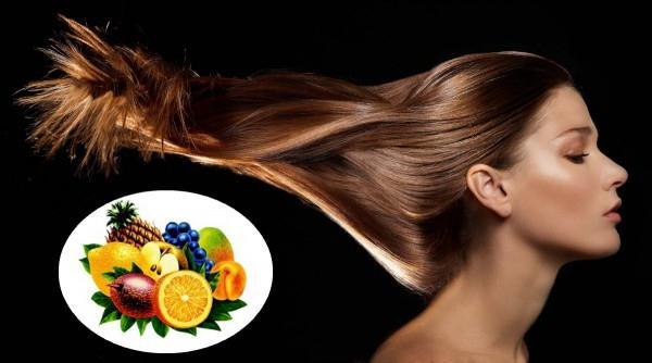 Американские профессиональные средства для волос