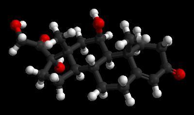 Гормон кортизол: норма у женщин