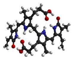 alanine aminotransferase increased