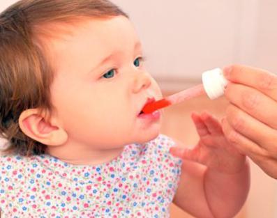 убивают ли антибиотики паразитов в организме