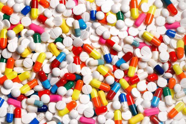 Лечение кашля у детей народной медициной