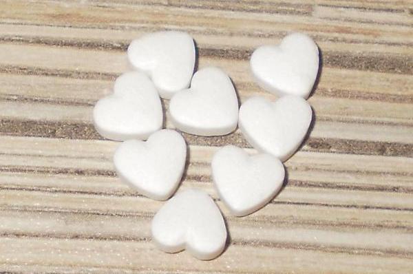 кардиомагнил и аналогичные препараты цена