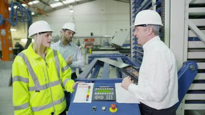 Инструкция по Технике Безопасности для Работников Офиса