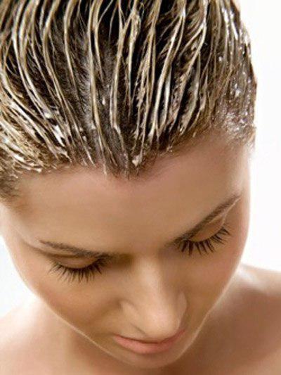 Больницы в алмате лечащие выпадение волос