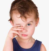 Лекарство тобрекс глазные капли