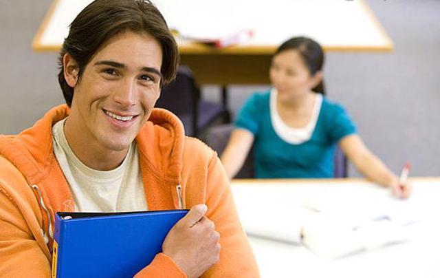 как писать заключение в дипломной работе пример