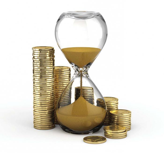 Зачем банкам данные пенсионного фонда?