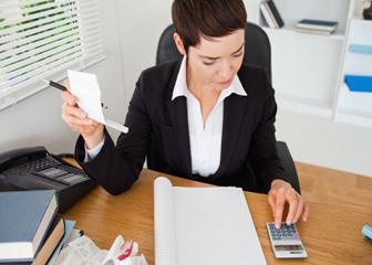должностная инструкция бухгалтера по финансам - фото 7