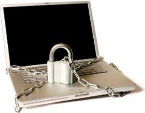 Что делать, если взломали страницу в социальной сети?
