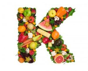 fat soluble vitamins abstract