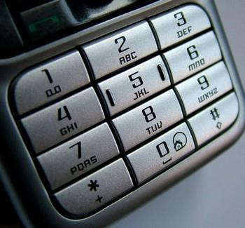 Мтс как узнать свой номер телефона