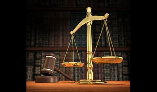 обращение потребителя с иском в суд
