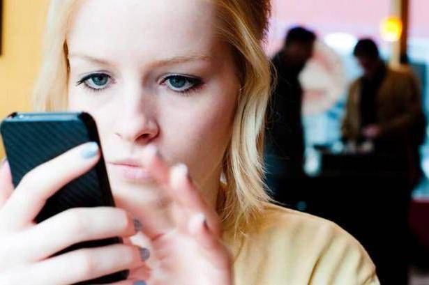 Як брати довірчій платіж на мегафон