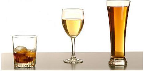 Препараты для вывода алкоголя из организма