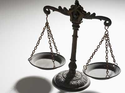 Общие положения об обязательствах и договорах. - Гражданско -правовая