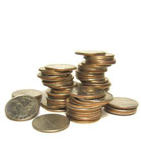 Формула расчета зависит от объекта налогообложения.