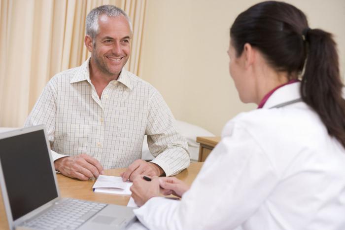 Был контакт с больным гепатитом а что делать