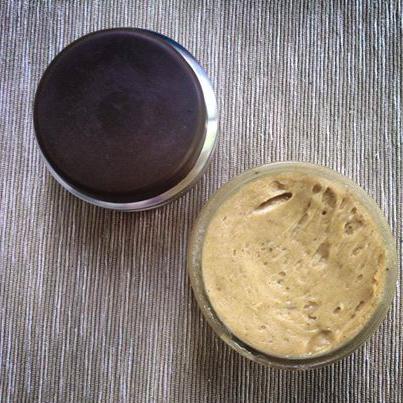 birch tar for treating angina