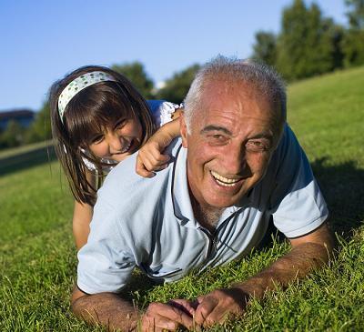 Какую пенсию получают дети по потере кормильцев.