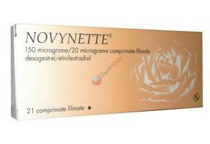 лучшие негормональные препараты при климаксе отзывы