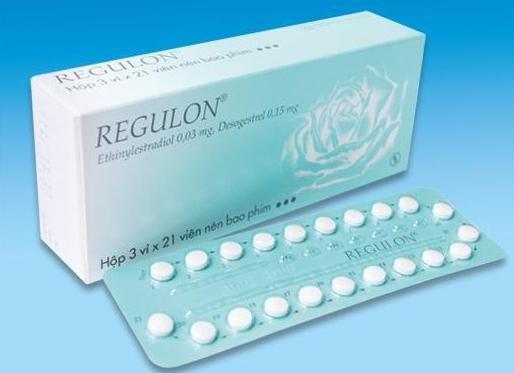 title pills