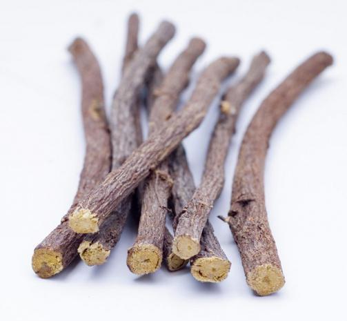 kopeck root