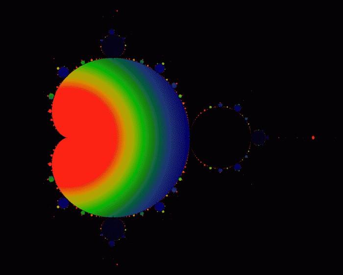 спектральный анализ в астрономии реферат