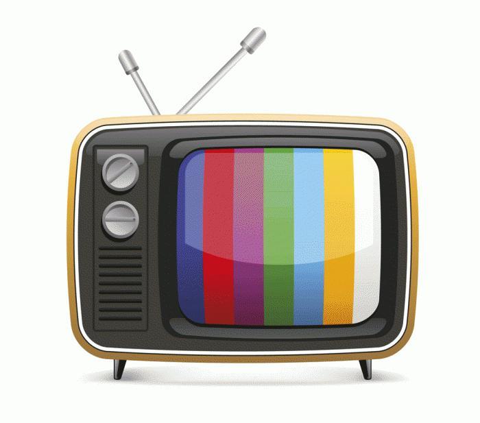 Подушки алфавШарп телевизоры ремонт своими руками