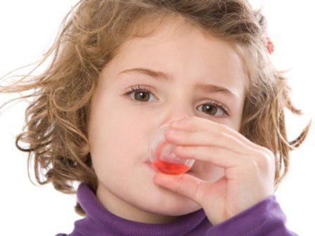 Антибиотики при псориазе Эффективность терапии и назначения