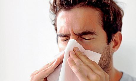 зиртек средство от аллергии цена
