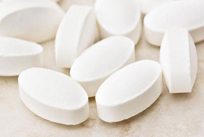 препарат антидепрессант калис