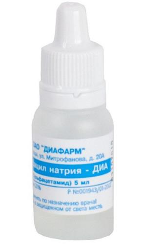 производство диафарм