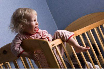 кортексин для детей отзывы