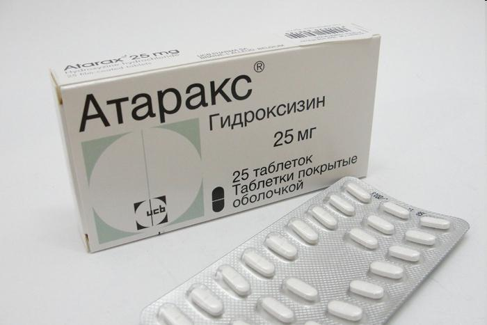 как часто нужно принимать лекарство от паразитов